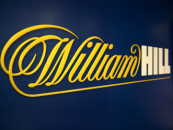William Hill — отзывы