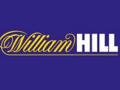 Тотализатор William Hill