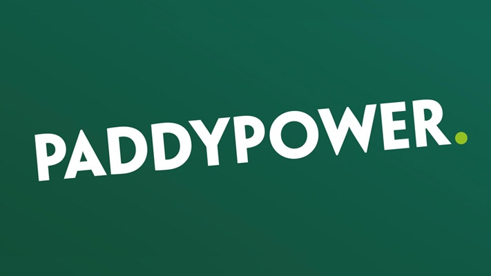 Paddy Power – отзывы